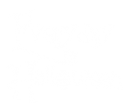 Everyday is Halloween